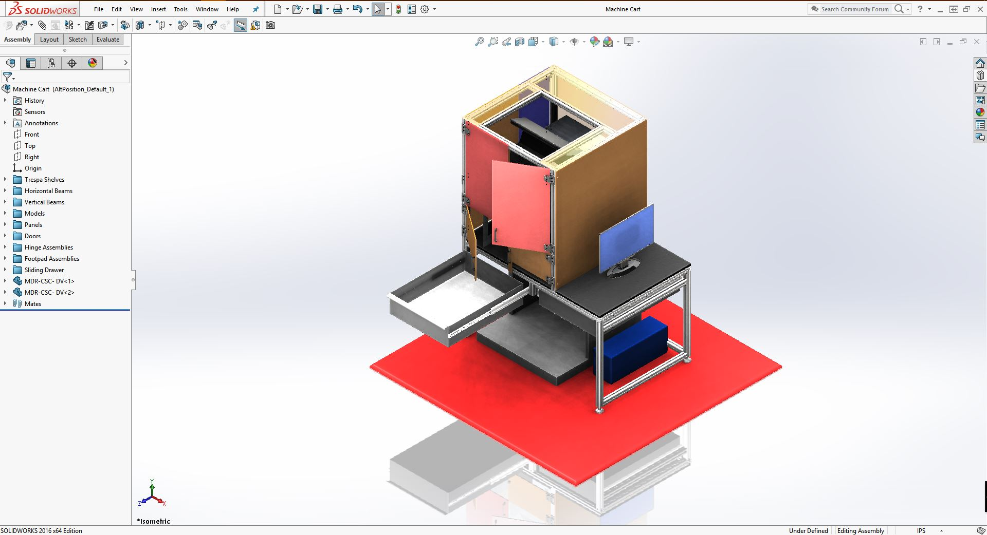/3D%20Design%20Work%20UtilizingSolidworks